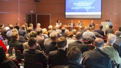 Tagungen Vortraege Seminare BWV Regional